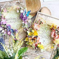 Заполню ленту цветами и бабочками Вы же мне простите эту маленькую слабость? И да, сумку купила! ------------ За чудесные надписи спасибо @studia_prosto_nebo #скрап #скрапбукинг #открыткиручнойработы #открытка #вдохновение #ручнаяработа #любимаяработа #моетворчество #ангольдкрафт #scrap #scrapbooking #handmadetambov #handmade #inspiration #create #crafting #card #scrap #scrapbooking #тамбов #8марта #женскийдень #сп_женскиештучки #primaflowers #primamarketing #фабрикадекору