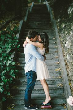 Picnic Engagement, Engagement Couple, Engagement Pictures, Engagement Shoots, Wedding Engagement, Couple Photography, Engagement Photography, Wedding Photography, Romantic Photography