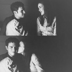 FitzSimmons (Agents of SHIELD) THIS WAS SO CUUUTEEEE and intense i mean i cried... Episode 6: FZZT