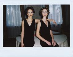 """Check out new work on my @Behance portfolio: """"Black Velvet"""" http://be.net/gallery/45171965/Black-Velvet"""