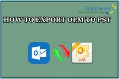 If you have been looking for a proficient and free OLM to PST converter, then let us introduce you to Gladwev Software's OLM to PST Converter Ultimate. This OLM to PST conversion tool is an excellent choice for carrying out the job with absolute accuracy. It has many features like bulk conversions, superfast speed, 100% conversion rate, automatic file upload, etc., that empower it to give out a flawless performance.