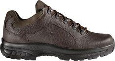 Hanwag Men's Chamdo Shoes