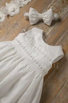 Cloths, Lace, Tops, Women, Style, Fashion, Girls Dresses, Drop Cloths, Swag