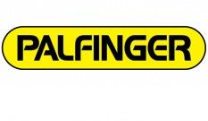 #Palfinger Salzburg, Spare Parts, Construction, Career, Building