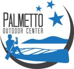 Palmetto Outdoor - Kayaks - River Tubing - Saluda River - Outdoor Activities in Columbia SC
