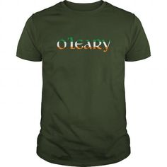 Cool Oleary Shirts & Tees