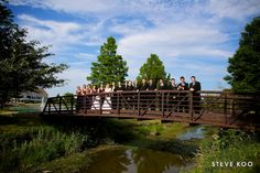 Odyssey Country Club : Chicago Suburban Wedding Venue