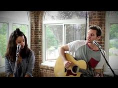 Marvin Gaye - Charlie Puth ft. Meghan Trainor (Official Music Video Cover) - YouTube