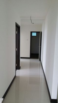 Vertiq - Vertiq Condominium is an IJM Land project located at Metro East, Gelugor, Penang. Vertiq consists of 2 blocks a total of 318 condominium units, with each unit having a built-up area ranging from 1,044 sq.ft. to 2,303 sq.ft.  Facilities at Vertiq include basket ball court, swimming pool, mini water park, jacuzzi, indoor and outdoor gym, sky garden, sky lounge, jogging track, community hall, home automation system.  Property Project : Vertiq Location : Metro East, Gel