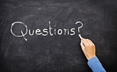 MSN Careers - The questions to ask yourself before starting a job search - Career Advice Article