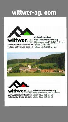 Wittwer AG