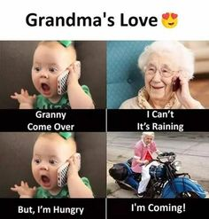 New Funny Kids Jokes Humor Comment Ideas Funny Baby Jokes, Funny Jokes For Kids, Baby Memes, Baby Quotes, Quotes For Kids, Funny Babies, Funny Texts, Funny Quotes, Funny Humor