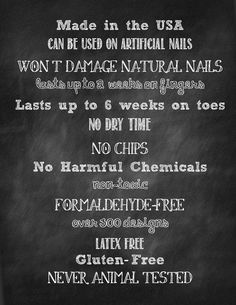 #Jamberry Nails Order Online at http://BetterThanPolish.ca