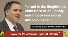 Muchos judíos protestan junto a activistas de derechos humanos por el fin del apartheid