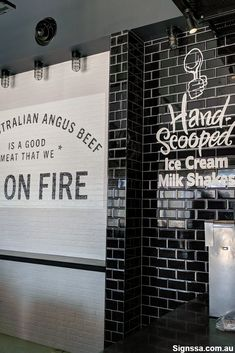 Bring some style to your restaurant with unique from Here you will get vibrant pieces of customized wall graphics that can grab customers' attention. Request for a Free Quote. Framed Wall Art, Wall Art Decor, Wall Art Prints, Free Quotes, Custom Wall, Letter Board, Digital Prints, Vibrant, Inspired
