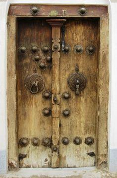 Female & male door knockers Tehran
