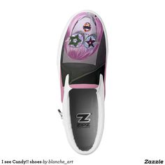 De Colores Rooster Gallo Zipz Slip On Shoes Printed Shoes Red Sneakers, Slip On Sneakers, Slip On Shoes, Walk To Emmaus, Zapatos Slip On, Zapatillas Slip On, Fox Print, Jesus Saves, Skateboard