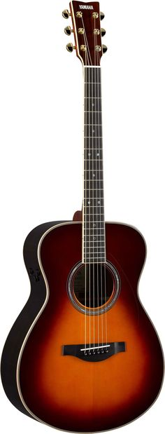 18 best yamaha acoustic guitars images yamaha acoustic guitar yamaha electric guitars yamaha. Black Bedroom Furniture Sets. Home Design Ideas