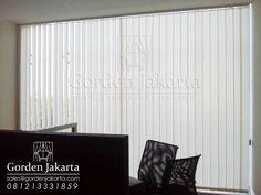beragam pilihan blinds tersedia disini Toko Jual Vertical Blind Murah Toko jual vertical blind blindsjakarta.com memberikan pelayanan dan pemesanan berbagai jenis blinds dengan pembuatan customize.…