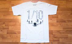 Distinct Life Spring 2014 T Shirt Collection