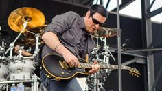 "Breaking Benjamin Battle Mystery Illness on Painful Road to Number One. ""Basically, my only relief is intense pain,"" frontman Benjamin Burnley says By Jon Wiederhorn July 2015 Rock Music Quotes, Singing Quotes, Breaking Benjamin, Architecture Quotes, Burnley, Travel Humor, Death Metal, Political News, Change Quotes"