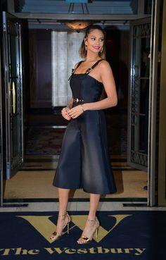 b71e4d1738176 48 Best little black dress - website images