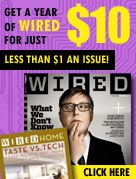 Wired 9.12: The Geek Syndrome  http://www.wired.com/wired/archive/9.12/aspergers.html