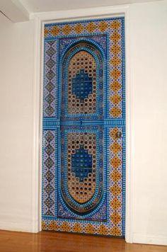 http://www.nuvacor.com/gallery-IDP/DESIGNER%20DOORS/slides/DOOR%20PRIVATE%20HOME%20UPSTATE,%20NY%204.jpg