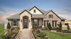 Pomona 55' by Plantation Homes: 4738 Orchard Creek Ln Manvel, TX 77578  Phone:713-730-7920  3 - 5 Bedrooms 2 - 4 Bathrooms Sq. Footage: 2170 - 3366 Price: High $200k's - High $300k's Single Family Homes Check out this new home community in Manvel, TX found on http://www.newhomesdirectory.com/Houston
