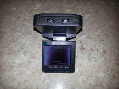 Test 7 - Rejestrator obrazu