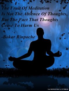 "sacredgemsca: "" BUDDHIST THOUGHTS """