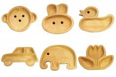 wooden tray, wooden plate, bpa-free feeding, toddler plate, baby plate, wooden dishes, bpa-free dishes, bpa-free baby