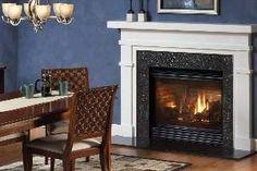40 best heatilator at home images on pinterest building a house rh pinterest com