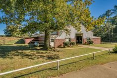 11 best equestrian property for sale on the outer banks nc 131 rh pinterest com