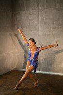 Veronika Dincher's photos
