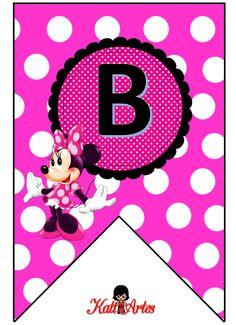 Minnie-alphabet-002.PNG (794×1096)