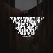 Really Cute Love Quotes - Just Like Quotes Cute Love Quotes, Like Quotes, Love Quotes With Images, Life Quotes To Live By, Inspirational Quotes About Love, Romantic Love Quotes, Love Yourself Quotes, Short Quotes, Quotes For Him