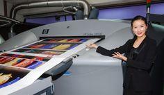 A3-printer