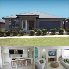 Create this #HomeDesign with facades and options to consider from #BeechwoodHomes. Your #NewHome can be built just the way you have always pictured it. On display at Candem North ( #GledswoodHills ), on Candem Valley Way!  #Inspiration #Motivation #InteriorDesign #NewHome #HouseDesign #ModernDesign #Home #House #Houses #YourHome #DreamHome