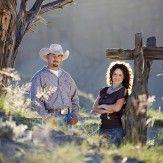 Albuquerque Wedding Photography, Albuquerque Family Photographers, Albuquerque Senior PhotographersKevin's Photography, Albuquerque, New Mexico