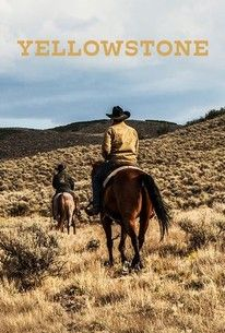 Yellowstone (2020) -Land developers, an Indian reservation, and America's first National Park all threaten the largest contiguous ranching family in the United States.  -Starring: Kevin Costner, Luke Grimes, Kelly Reilly, Wes Bentley Full Cast, It Cast, Dave Annable, Danny Huston, Kelly Reilly, Cole Hauser, Josh Lucas, Luke Grimes, Young John