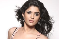 Deeksha Seth in a Kollywood flick http://www.myfirstshow.com/news/view/36931/Deeksha-Seth-in-a-Kollywood-flick.html