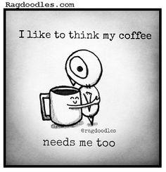 Ragdoodles-Relatable-Meme-Comic-Cartoon-Coffee-Love2.jpg (338×352)