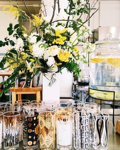www.littlerugshop.com had such a good time party hosting for @frangelico last week I recapped the evening  the cocktail recipes on the blog. big thanks to all who made it so special: @handsongourmet @ampersand_sf @frances_lane @christine.herrin @ohhappyday @ashroseconway @madypopelka @paperfoxla  #liveitalian by sfgirlbybay
