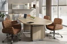 Global Furniture Group is one of the world's leading manufacturers of office furniture solutions including seating, desking, workstations and storage. Conference Table For Sale, Conference Room, Office Furniture, Outdoor Furniture Sets, Meeting Table, Outdoor Tables, Outdoor Decor, Dining Table, Cubicles