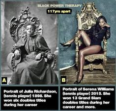 Black History Facts, Black History Month, By Any Means Necessary, We Are The World, Black Girls Rock, Women In History, Ancient History, European History, Ancient Aliens