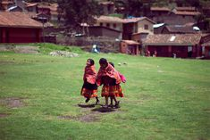 Peru - Cuzco, the Sacred Valley, Machu Picchu