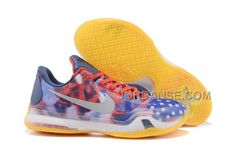 https://www.jordanse.com/mens-nk-kobe-9-ix-low-elite-independence-day-basketball-shoes-for-spring.html MEN'S NK KOBE 9 IX LOW ELITE INDEPENDENCE DAY BASKETBALL SHOES FOR SPRING Only 79.00€ , Free Shipping!