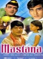 #Mastana: The Best emotional flick