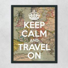 ¿Te aterrorizan los aviones? ¿Detestas volar? Sigue estos consejos y haz que tu viaje en avión pase volando: http://blog.weplann.com/trucos-consejos-viajar-avion/